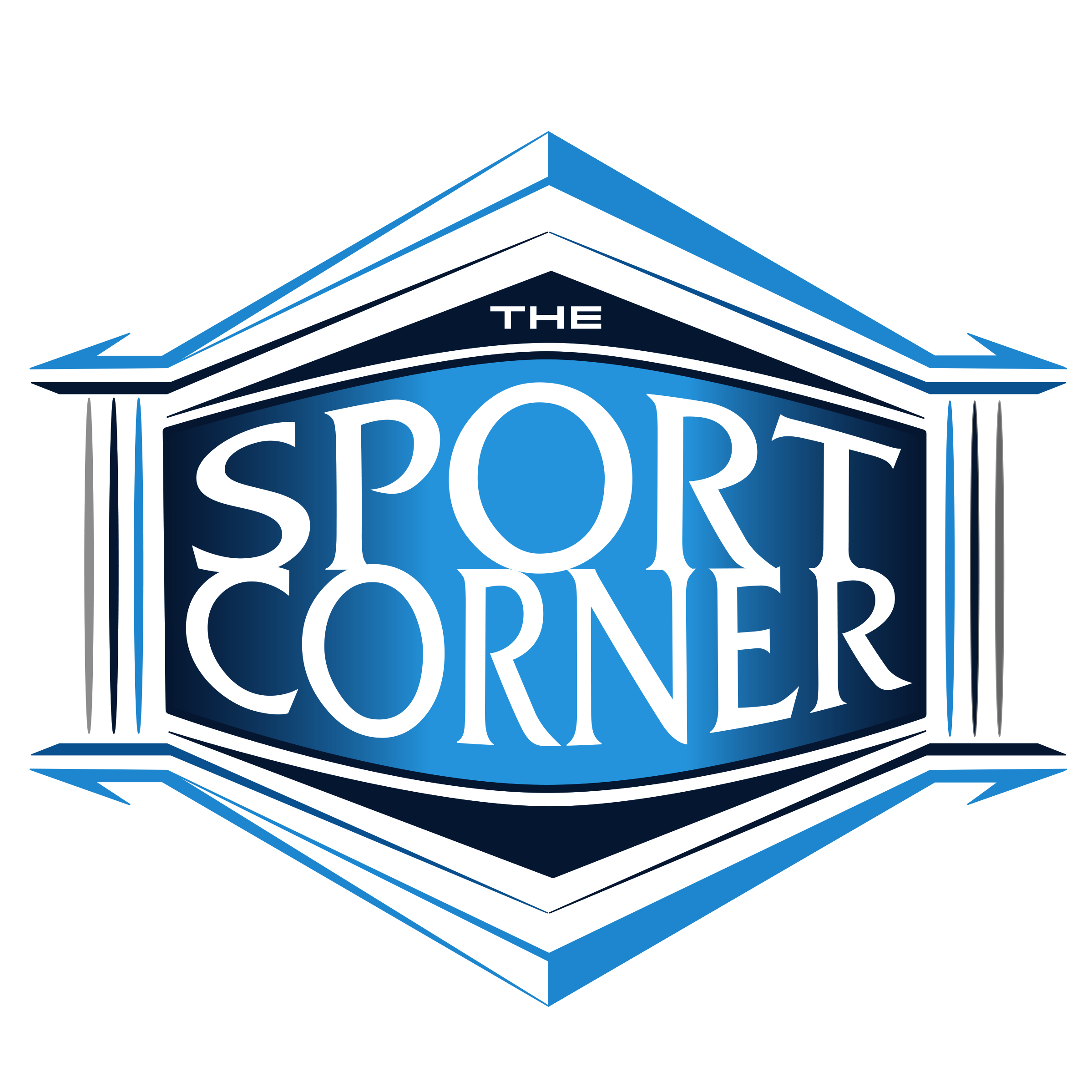 The Sport Corner - Sports Bar in Bangkok